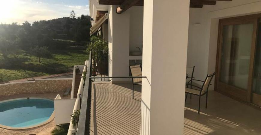 apartment for sale in san jose 2