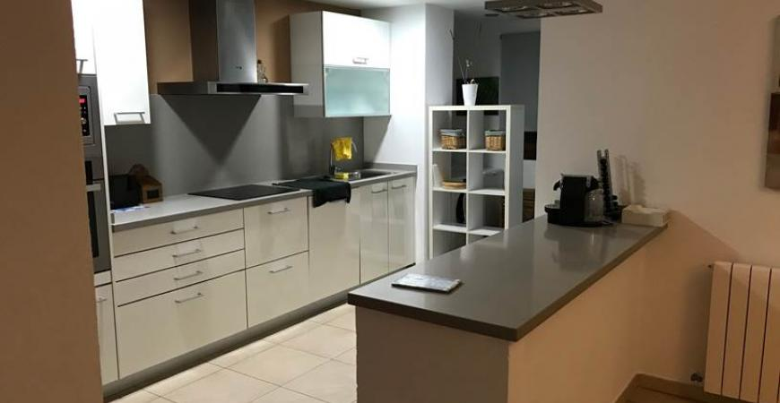 apartment for sale in san jose 3