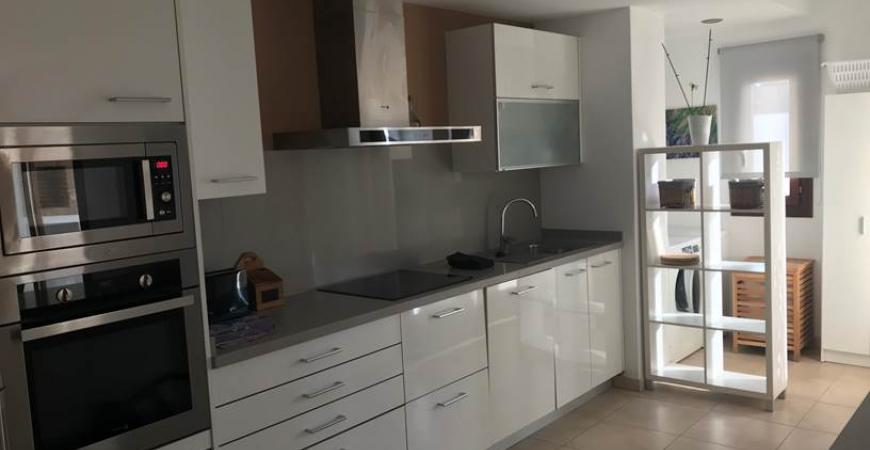 apartment for sale in san jose 4
