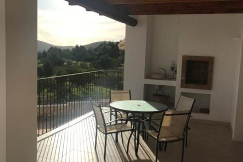 apartment for sale in san jose