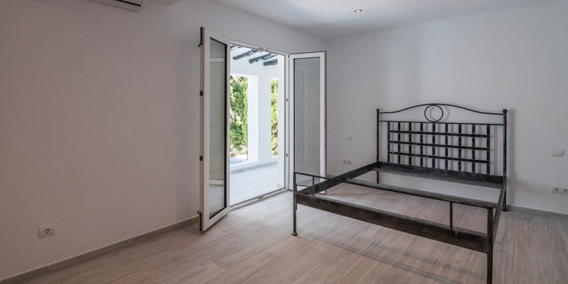 house for sale ibiza (10)
