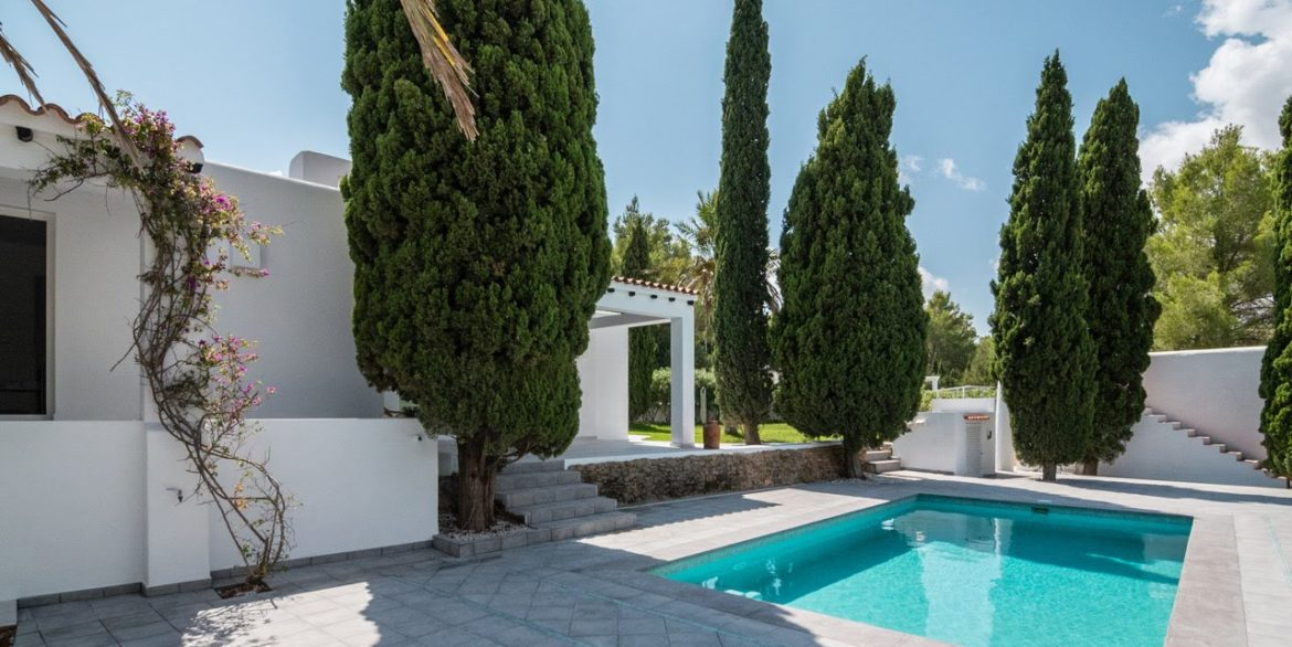 house for sale ibiza