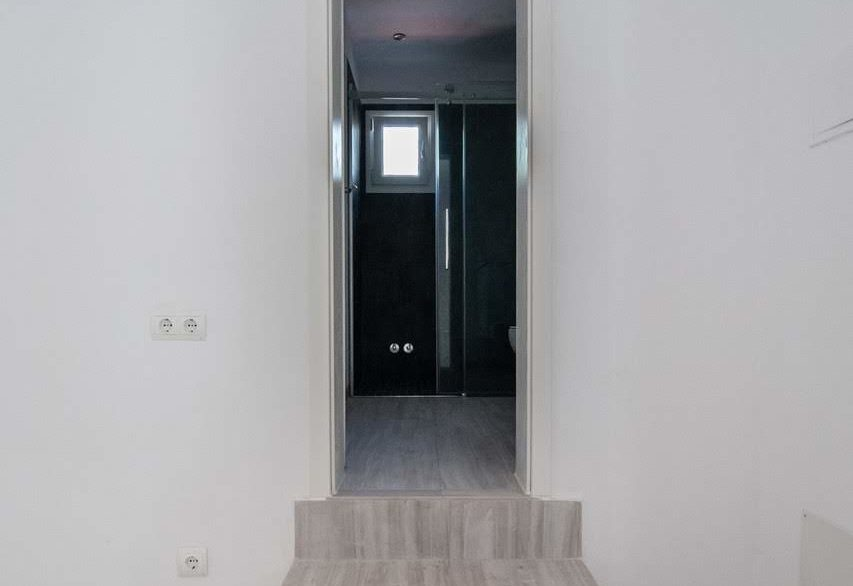 house for sale ibiza (15)
