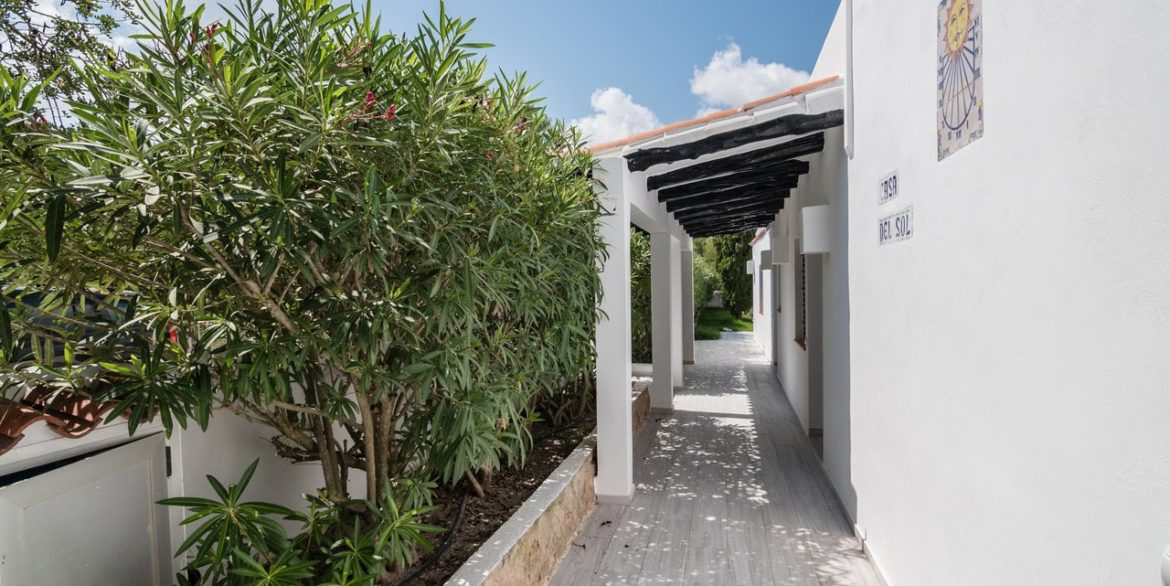 house for sale ibiza (16)