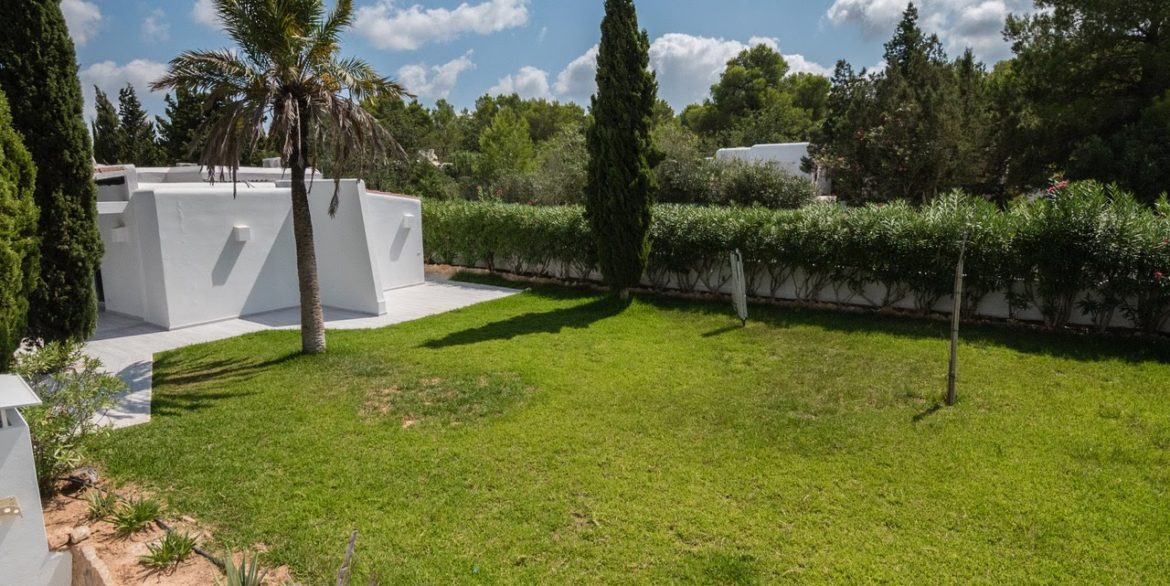 house for sale ibiza (17)