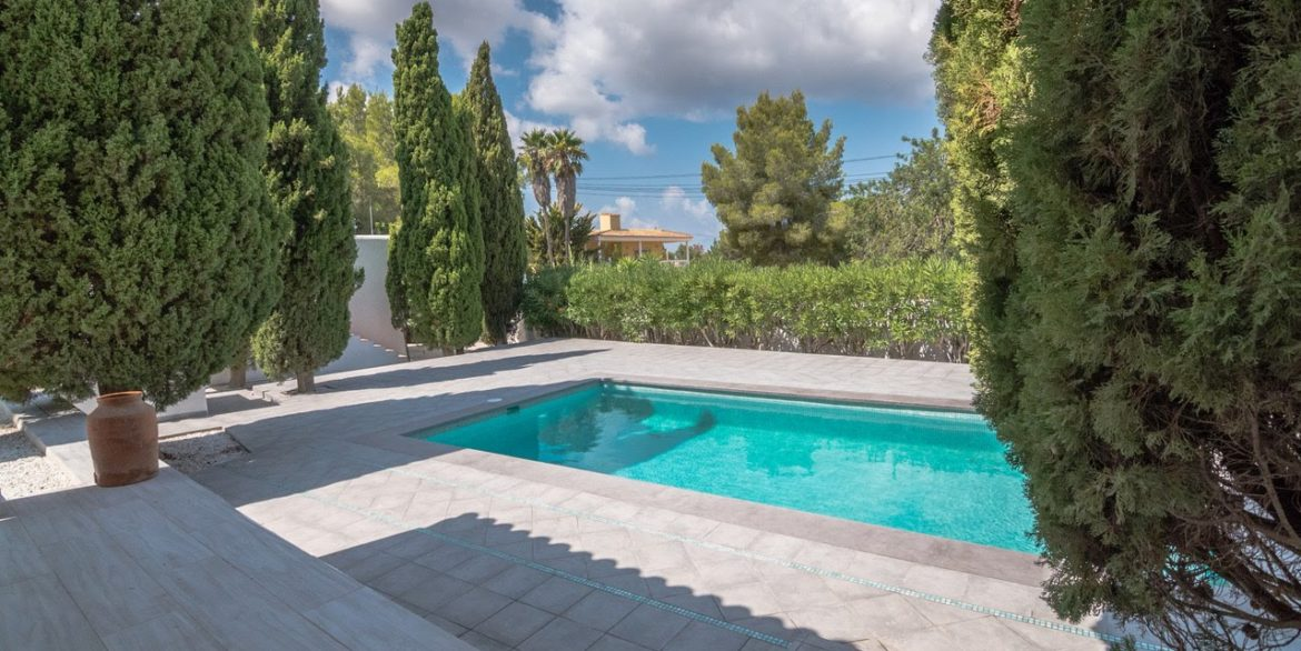 house for sale ibiza (18)