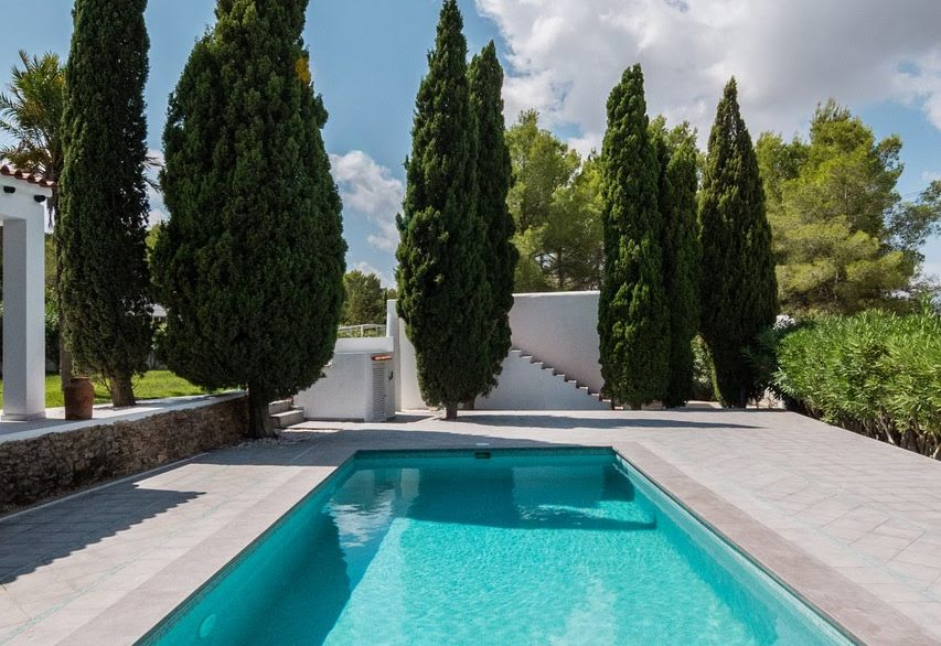 house for sale ibiza (19)