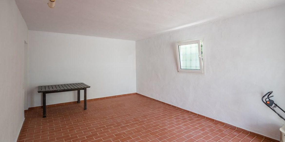 house for sale ibiza (20)