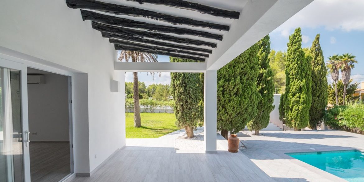 house for sale ibiza (3)