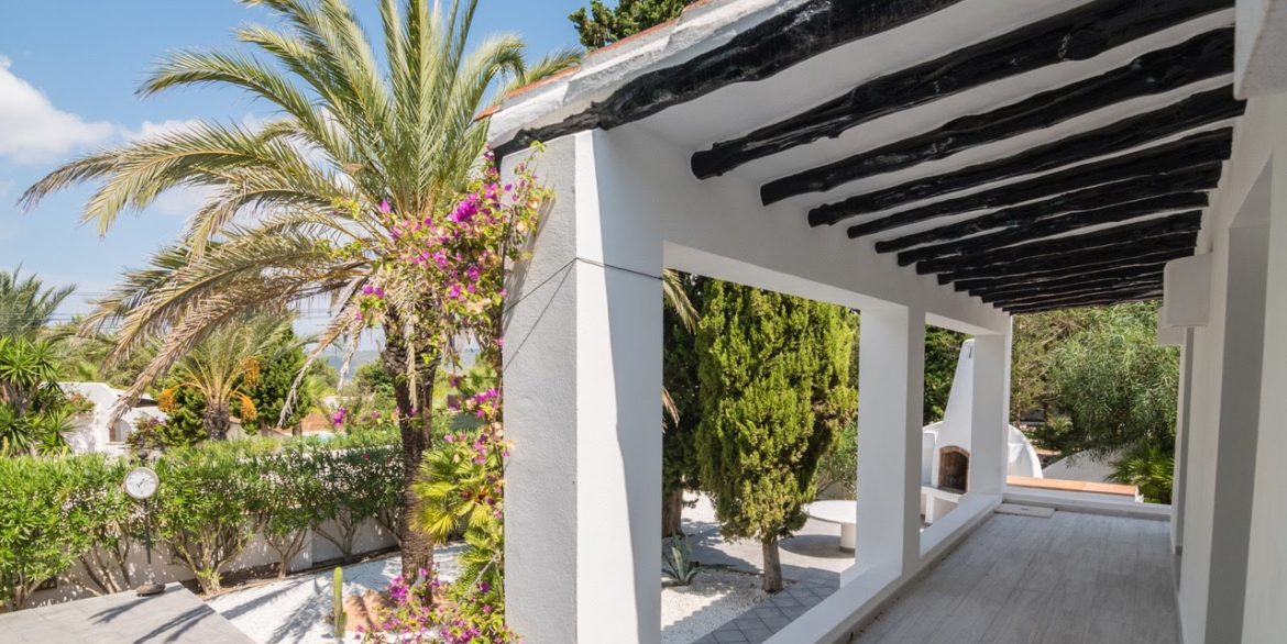 house for sale ibiza (4)
