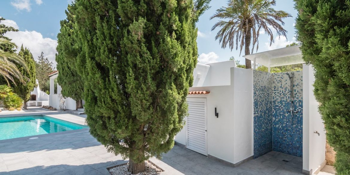 house for sale ibiza (5)