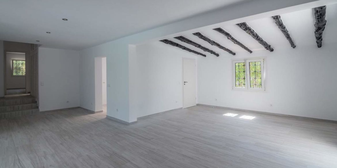 house for sale ibiza (6)