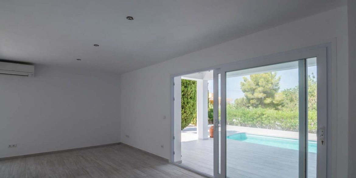 house for sale ibiza (7)