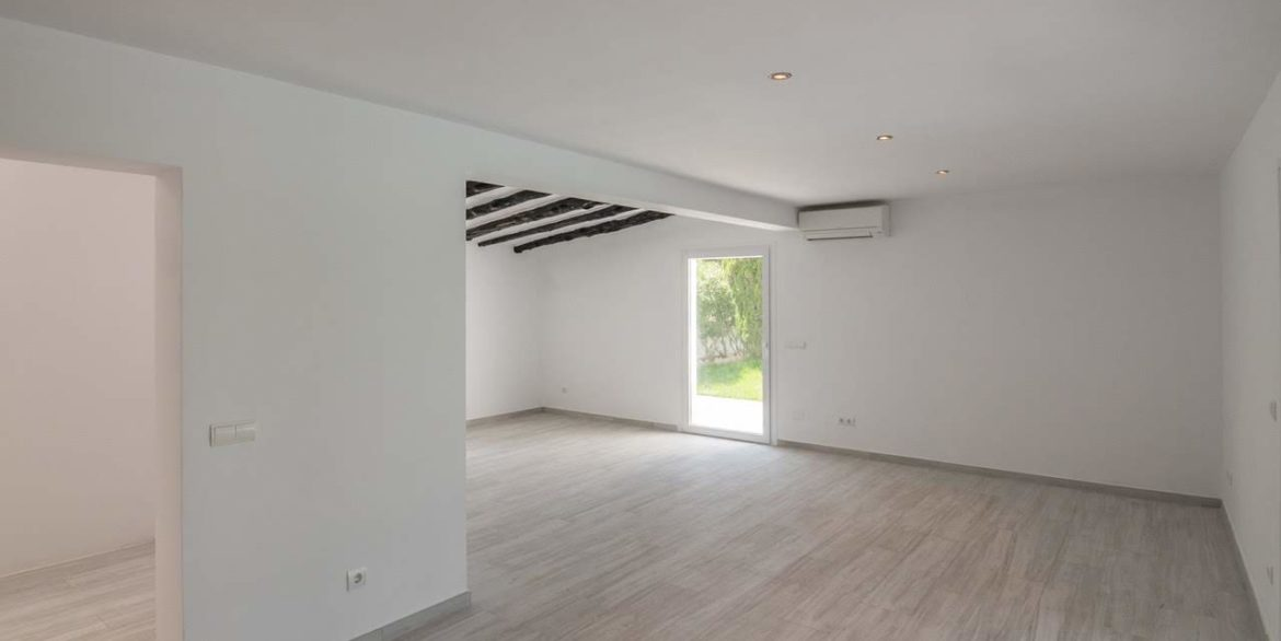 house for sale ibiza (8)