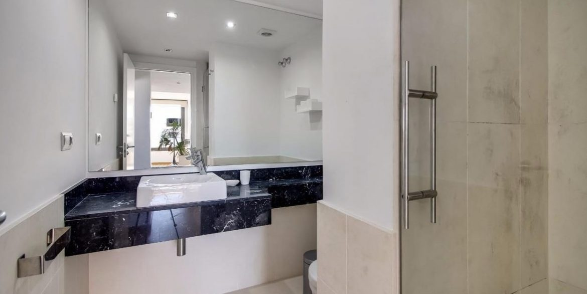 flat for sale in marina ibiza-77-3