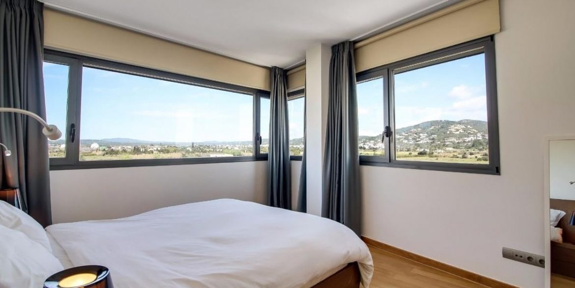 flat for sale in marina ibiza-77-4