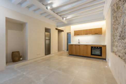 ibiza dalt vila apartment sale