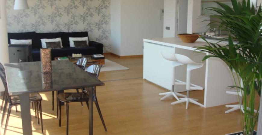 flat for sale in marina ibiza 2