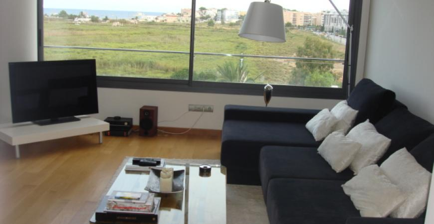 flat for sale in marina ibiza 235