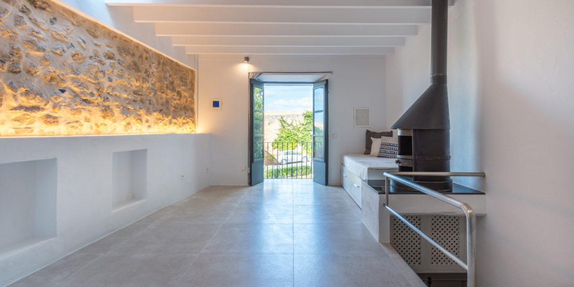 ibiza apartment sale dalt vila 4