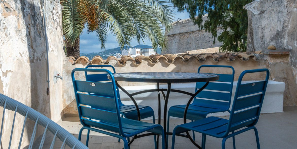 ibiza apartment sale dalt vila43