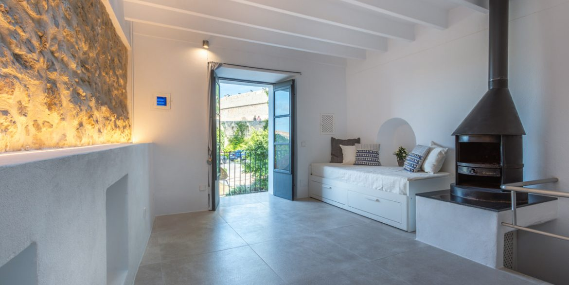 ibiza apartment sale dalt vila6