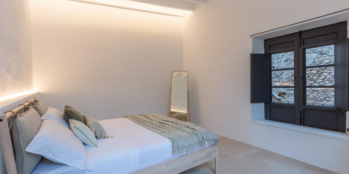 ibiza apartment sale dalt vila65