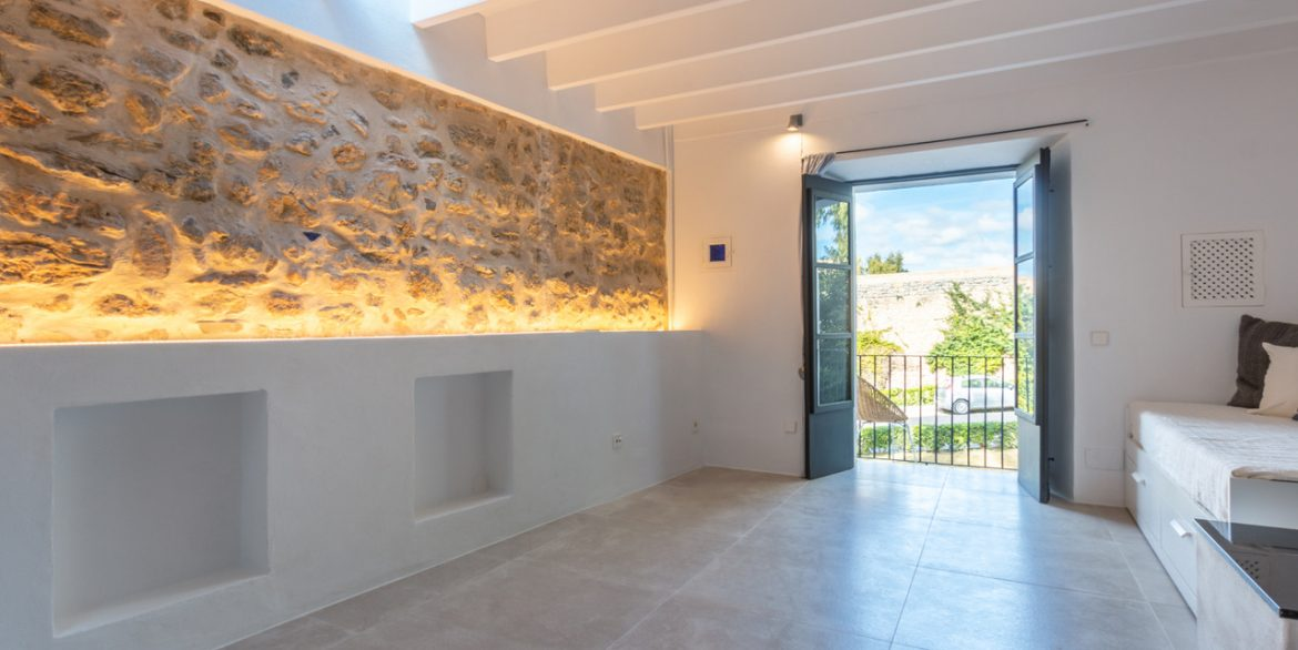 ibiza apartment sale dalt vila7