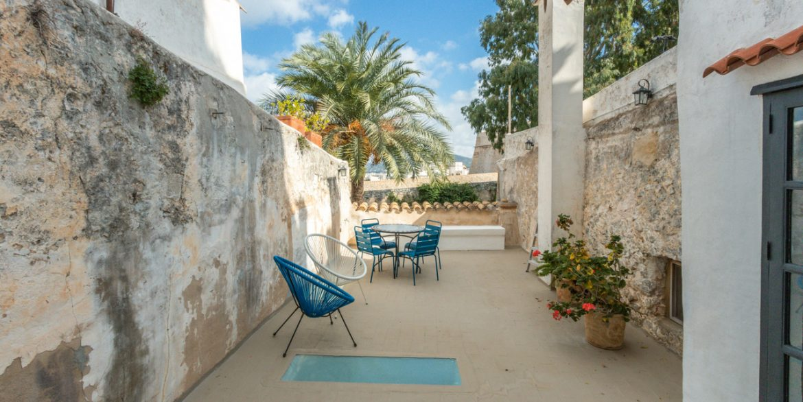 ibiza apartment sale dalt vila75