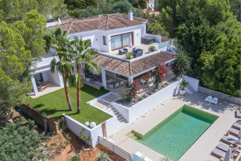 Can Furnet ibiza top house 1 1