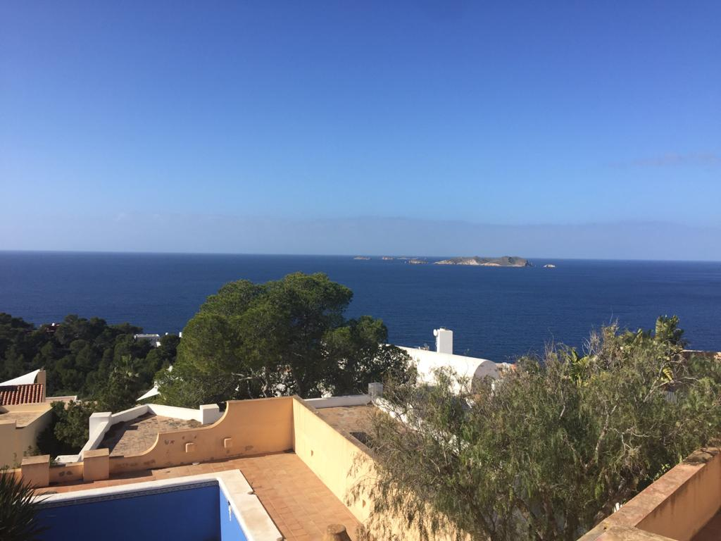 Opportunity for investors in Ibiza